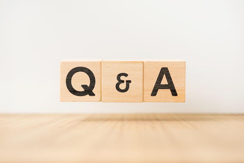 木造Q&A